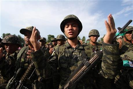 What President Aquino needs to address on July 22
