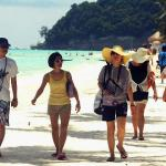 China's travel advisory takes toll on Philippine tourism