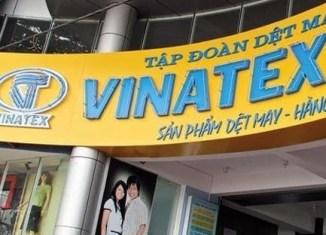 Vietnam's $58-million Vinatex IPO 'exceeds expectations'