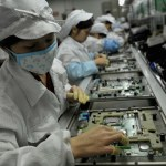 Sustained Philippine GDP boom dependent on manufacturing