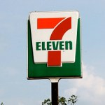 7-Eleven gets ready for Vietnam