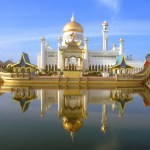 Brunei set to become a major hub of BIMP-EAGA