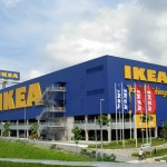 Ikea opens first store in Indonesia