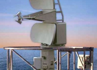 Philippines to buy radar system from Israel