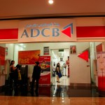 ADCB selling stake in RHB Capital