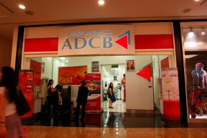 ADCB shares up on RHB Capital news