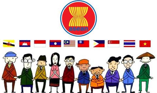 Philippines needs to prepare for AEC