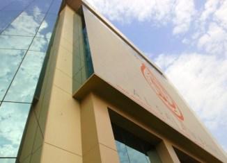 Bahrain's Al Salam Bank launches Asian Islamic REIT