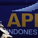 US shutdown helps China take APEC center stage
