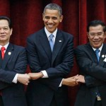 US investment shifts to ASEAN