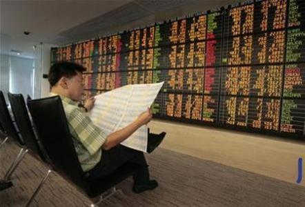 ASEAN bond sales set to hit record in 2013