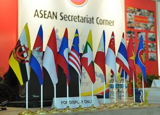 Indonesia 'not ready' for ASEAN Economic Community