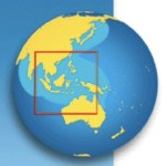 Looking East: Setting up a base in ASEAN