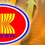 GDP per capita in ASEAN doubled since 2000