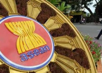 Philippine SMEs told to gear up for ASEAN 2015