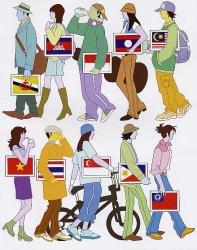 ASEAN_people