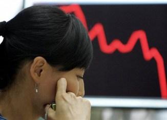 SE Asia markets down on Cyprus turmoil