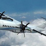 Garuda stocks up fleet with 35 turboprops