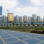 Sorouh announces Abu Dhabi rent to own