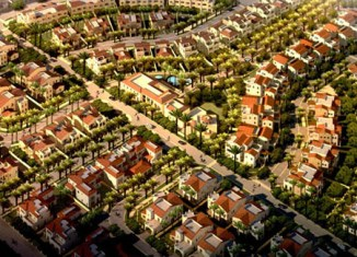 Abu Dhabi to get 32,000 new homes this year