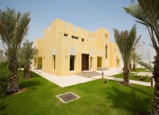 Abu Dhabi rents rose 16% in 2013