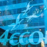 Accor grows Indonesia hotel network