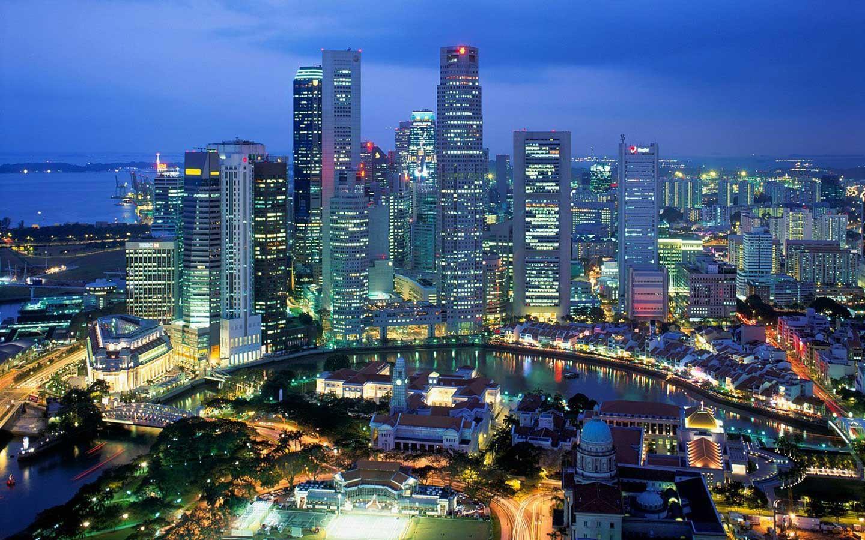 Singapore's MediaCorp plugs into start-ups