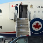 Canada struggles to get noticed in Southeast Asia