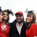 AirAsia sees profit climb, but revenue remains flat