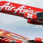 AirAsia, Malaysia Airlines fined for price fixing