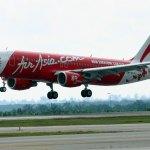 AirAsia unveils $9.4b Airbus order
