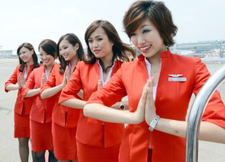 AirAsia X IPO lined up for June