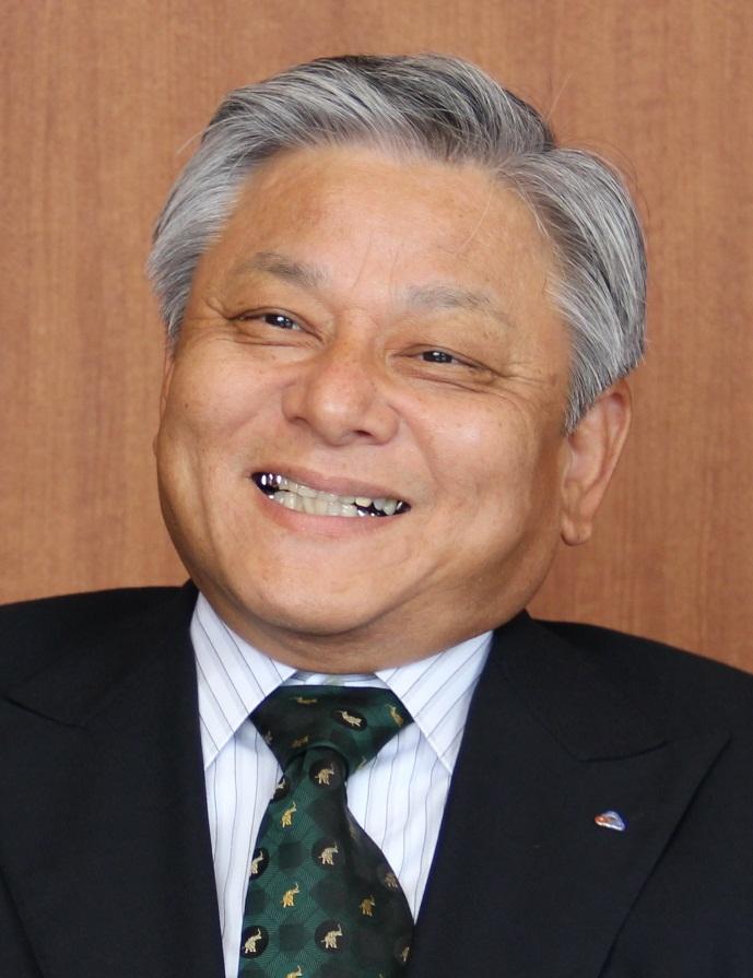 AkiraSanuki3jpg