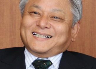 AkiraSanuki3jpg1