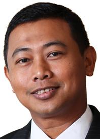 Al Rajhi CEO Pic