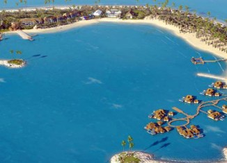 Thai luxury hotel group to launch resort in Qatar