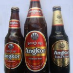 Angkor_Beer_in_bottle