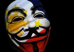 Anonymous-Philippines