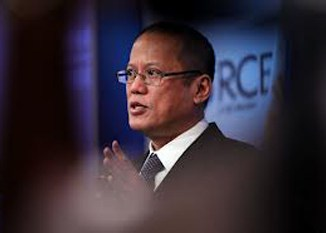 Aquino outlines development roadmap