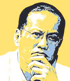 The way of Aquinomics in the Philippines