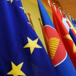 ASEAN told to learn from EU's mistakes