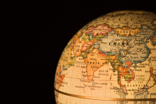 Decker & Co: ASEAN's New Boutique Broker
