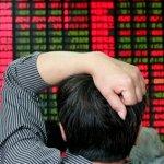 Indonesia investment firm Saratoga slashes IPO price