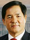 Au Leck Chai CEO MFPC