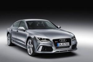 Audi-RS7-2014_1358344084