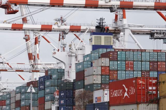 Malaysia-Australia trade set to take off