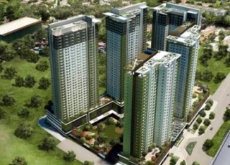 Ayala Land to invest $1.6b in 2014
