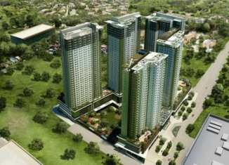 Philippines' Ayala Land to launch Myanmar, Vietnam projects next year