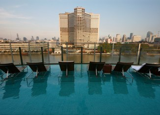 Thailand's economy set to tumble into the abyss