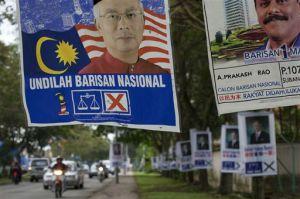 BN campaign1